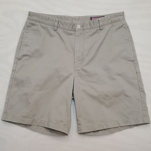 Vineyard Vines Chino Shorts W36